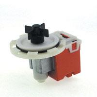 Universal-Magnetpumpe