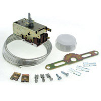 Ranco-Thermostat VC 110