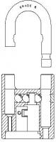 590-6 L.jpg