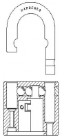 580-5 L.jpg