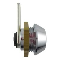Hebelzylinder FHZ0006-1