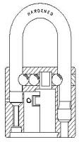 580-5 B50.jpg
