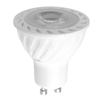 LED Spot GU10 7 W 3000K