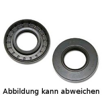 Simmerring 30 x 52/65 x 10/15 mm