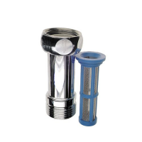 Langzeit-Wasserfilter