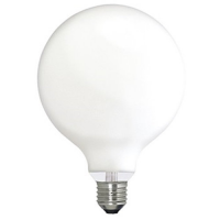 LED Globe 80mm E27