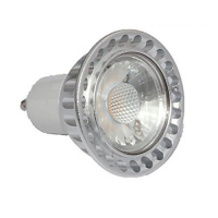 LED Spot GU10 9W 3000K