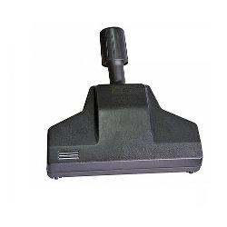 Turbodüse 30-38 mm Anschluß