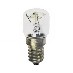 Backofenlampe