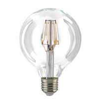 LED Filament Globe E27