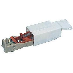 Schalter Miele 800/900er Serie