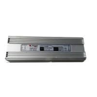 LED-Netzteil 150 Watt
