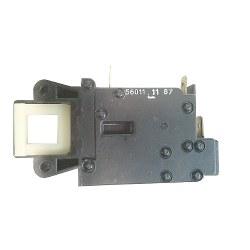 Balay ROLD ML80 56011