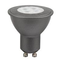 LED Spot GU10 5,5 Watt